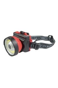 Product Φακός Κεφαλής COB & LED Kingavon HL145 base image
