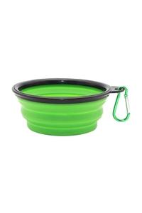 Product Μπολ Φαγητού / Νερού Πτυσσόμενο Ashley Houswares PB226 base image