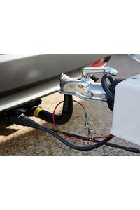 Product Συρματόσχοινο Ενεργοποίησης Φρένων Τρέιλερ Neilsen CT3862 base image
