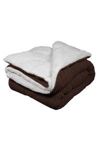 Product Πάπλωμα Fleece 200x230cm base image