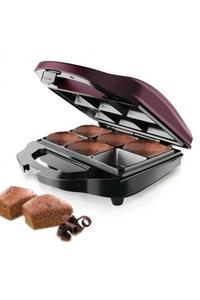 Product Συσκευή Για Brownies 700W Taurus Brownies & Co base image