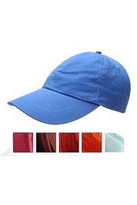 Product Καπέλο Μπέιζμπολ Βαμβακερό OEM 00180 base image