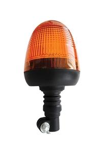 Product Φάρος Βιδωτός 12/24V 247 Lighting CA 2050C base image