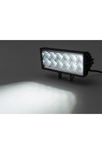 Product Μπάρα Φωτισμού 12 LED 12/24V 247 Lighting CA 6114 base image