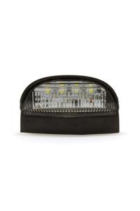 Product Φως Πινακίδας LED 10/30V 247 Lighting CA 7085 base image