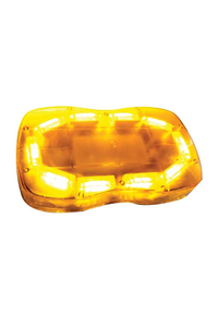 Product Μπάρα Φωτισμού (Φάρος) Mini 20 LED Μαγνητική 12/24V 247 Lighting CA 7627C base image
