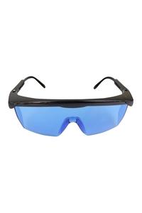 Product Γυαλιά Προστασίας Σε 2 Χρώμ. Neilsen CT3348 base image