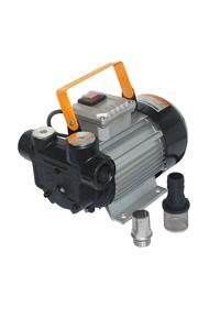 Product Αντλία Πετρελαίου 550W Neilsen CT5183 base image