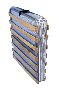 Product Κρεβάτι Πτυσσόμενο Cenzo 5126G base image
