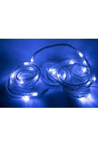 Product Φωτοσωλήνας 48 LED Λευκό 5m base image