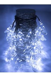 "Product Λαμπάκια Γιρλάντα Με 48 Φώτα & Χειριστήριο ""Έλατο"" base image"