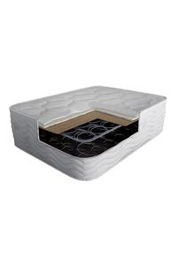 "Product Στρώμα Μονό ""Classic Pad"" 90x190cm base image"