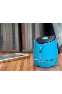 Product Ηχείο Μίνι Bluetooth Thinkbox S06B base image