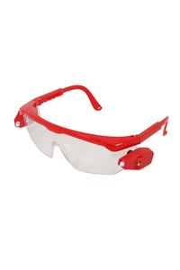 Product Γυαλιά Προστασίας Με LED Neilsen CT1557 base image