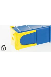 Product Ποντικοπαγίδα Κλουβί Αυτόματη Neilsen CT2764 base image