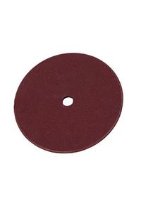 Product Δίσκος Τροχιστικού Αλυσίδας Αλυσοπρίονου Neilsen CT2913 base image
