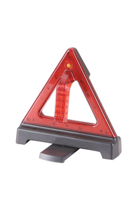 Product Τρίγωνο Προειδοποιητικό 24 LED Neilsen CT3434 base image