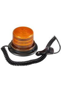 Product Φάρος Αυτοκινήτου 12 - 30V LED Neilsen CT4138 base image