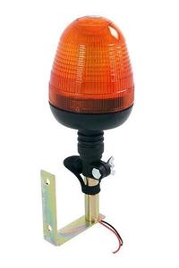 Product Φάρος Αυτοκινήτου 60 SMD LED 12V Με Βάση Neilsen CT4191 base image