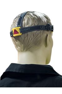 Product Φακός Κεφαλής Αποσπώμενος Neilsen CT4193 base image