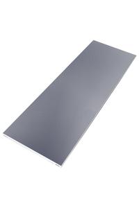 Product Ράφι Element 80x25cm Ασημί Σετ 2 τεμ base image