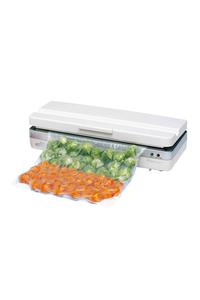 Product Συσκευή Σφραγίσματος Σακούλας Τροφίμων 150W Bestron DBS827 base image