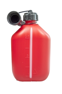 Product Δοχείο Καυσίμου 5Lt Deura 21034 base image