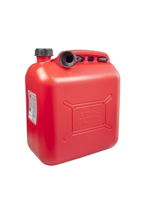 Product Δοχείο Καυσίμου 20Lt Deura 21036 base image