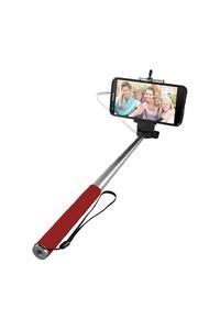 Product Selfie Stick Τηλεσκοπικό Με Χειριστήριο Benson 010705 base image