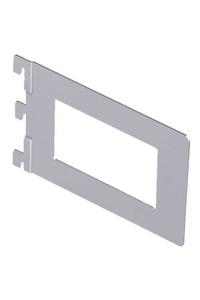 Product Στήριγμα Βιβλίων Element Για Ορθοστάτη Με 3 Άγκιστρα base image