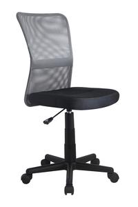"Product Καρέκλα Γραφείου Παιδική ""Dingo"" base image"