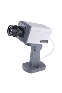 Product Ομοίωμα Κάμερας Με LED Και Κίνηση Elpine 31384c base image