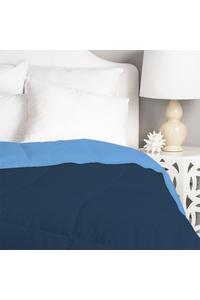 "Product Πάπλωμα Μονό 160x220cm ""΄Ονειρο"" Σε 4 Χρώμ. base image"