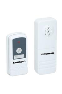 Product Κουδούνι Ασύρματο Grundig 04349 base image