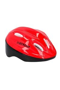 Product Κράνος Παιδικό 48-54cm Dunlop 06994 base image