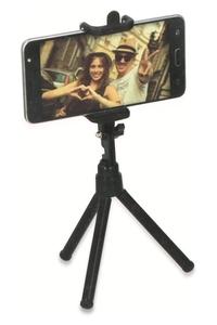 Product Τρίποδο Για Κινητό - Φωτογραφική Μηχανή Grundig 07176 base image