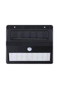 Product Ηλιακό Φωτιστικό Με Αισθητήρα Κίνησης Grundig 08252 base image