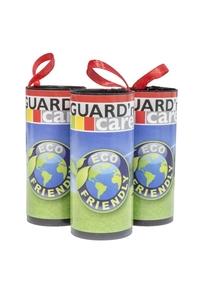Product Μυγοπαγίδα Κορδέλα Σετ 3 Τεμ. Guard n Care 08654 base image