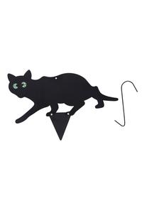 "Product Σκιάχτρο Για Γάτες ""Γάτα Που Περπατά"" 12261 base image"