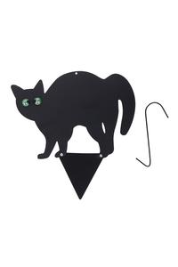 """Product Σκιάχτρο Για Γάτες """"Γάτα Αγριεμένη"""" 12262 base image"""