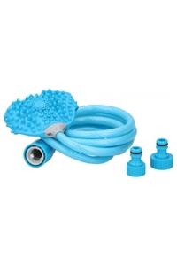 Product Κιτ Καθαρισμού Σκύλου Σετ 3 τεμ. 13677 base image