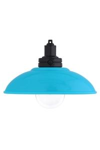 Product Φωτιστικό Τοίχου Ρετρό COB LED Grundig 14786 base image