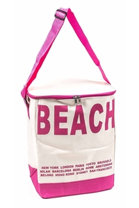 Product Τσάντα Ισοθερμική 20Lt Fresh & Cold 15945 base image