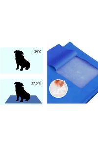 Product Στρώμα Αυτοδροσιζόμενο Κατοικιδίων 40x50cm MAXXpro 17245 base image