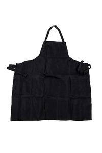 Product Ποδιά BBQ Μαύρη BBQ Collection 29309 base image