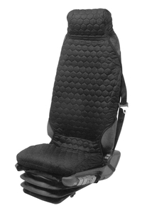 Product Καλύμμα Προστασίας Καθίσματος Φορτηγού All Ride 36110 base image