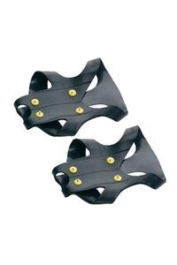 Product Αντιολισθητικά Παπουτσιών Σετ 2 τεμ. 36 - 42 51397 base image