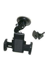 Product Βάση Κινητού - GPS Αυτοκινήτου All Ride 76495 base image