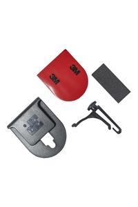 Product Θήκη Αντικειμένων Ταμπλό All Ride 90125 base image