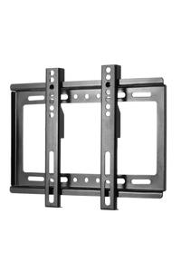 "Product Βάση Τηλεόρασης LCD - Plasma 17"" - 42"" Philips 62243 base image"